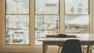 IT業界の職種は何がおすすめ?【年収や残業の傾向を比較】