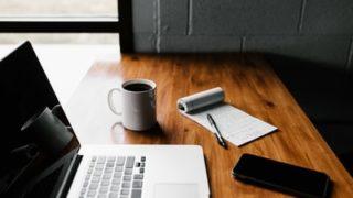 IT企業の働き方改革【テレワーク・フレックスの実態について解説】