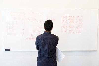 IT・ソフトウェア・情報処理業界とは?【就職・転職を考えている方へ】
