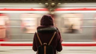 「職場が遠い人」のメリット・デメリット【現状を変えるおすすめの方法】
