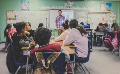 最近のIT教育って、どこの会社も力を入れているの?