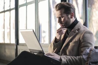 IT系メーカーと商社の違いを、分かりやすく知りたい!