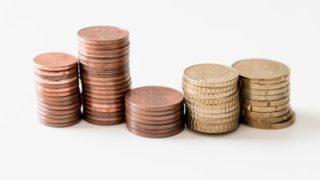 IT営業の年収はどれくらい?【具体的な給料について解説】