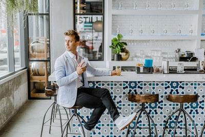 給料の良い会社へ就職・転職する方法(営業職)