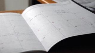 営業マン1日のリアルなスケジュール【IT商社を例に解説】