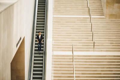 20代転職!失敗しない転職方法と転職サイト【おすすめ業界と職種】