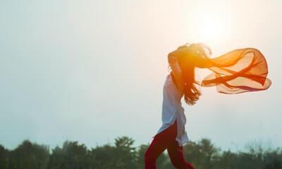 ストレス発散されることで「何が変わる」?