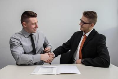 副業に活かせる営業の能力は何がある?