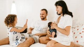 男が仕事と家庭を両立するために必要なこと3つ【バランスのとり方】