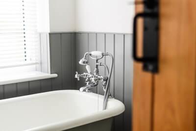 サラリーマンの疲れを癒す、おすすめの入浴剤とは?【体験済み】