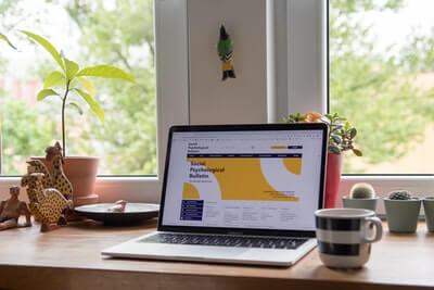 副業ブログは稼げない?収益化のために不可欠なこと【収入を増やす】