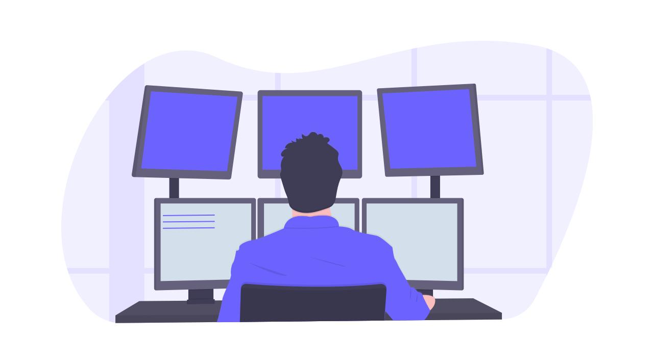 パソコンで仕事をするために必要なスキル