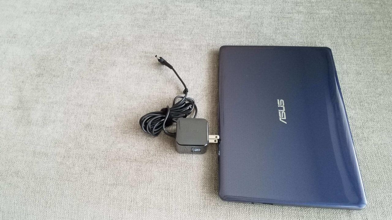 E203MA-FD082T(ASUS)