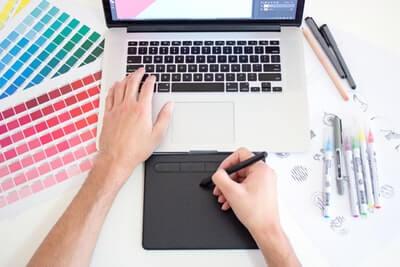 「WEBデザイナーなんてやめとけ」と言われる理由は3つあります。