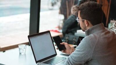 IT営業は難しい?IT営業へ転職した人の感想