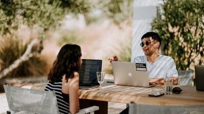 IT営業は難しいの?仕事はきつい?激務?主な仕事内容とは?