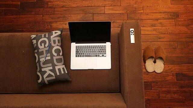 在宅勤務はずるくない、以外なデメリットやきつい部分とは?