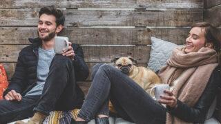【仕事行きたくない】家にいたいと思った時、取るべき3つの対処法【体験談】